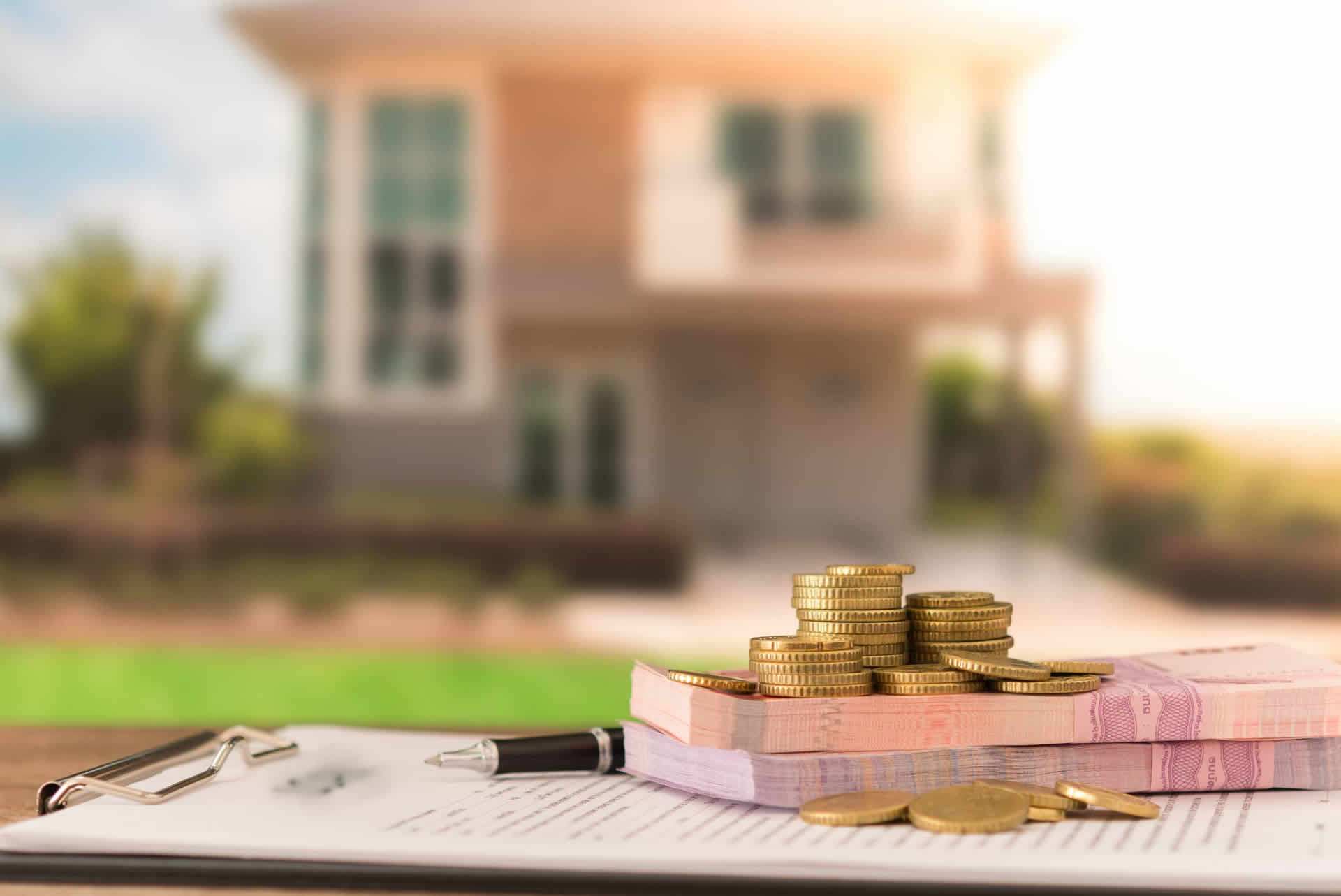 Home Ownership Savings Scheme